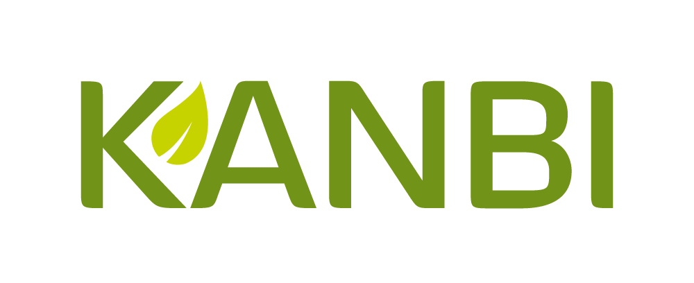 Kanbi.de